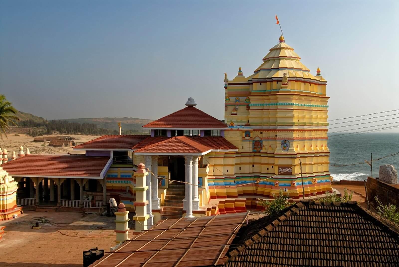 kunkeshwar-shiva-temple